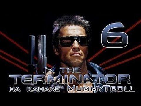 terminator 6 schauspieler