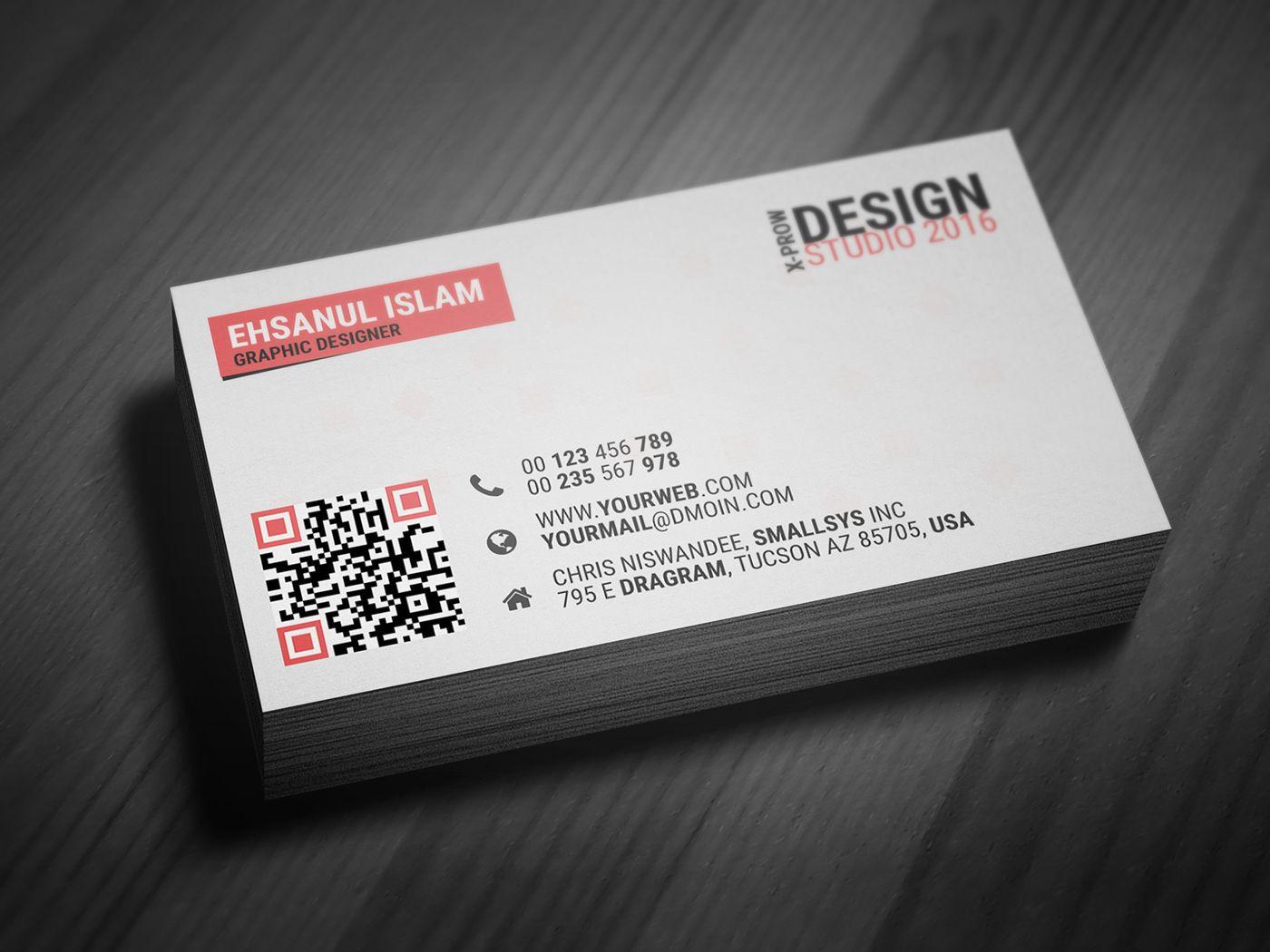 Creative business card template 35x2 inc 025 bleeds cmyk color creative business card template 35x2 inc 025 bleeds cmyk color mood print colourmoves