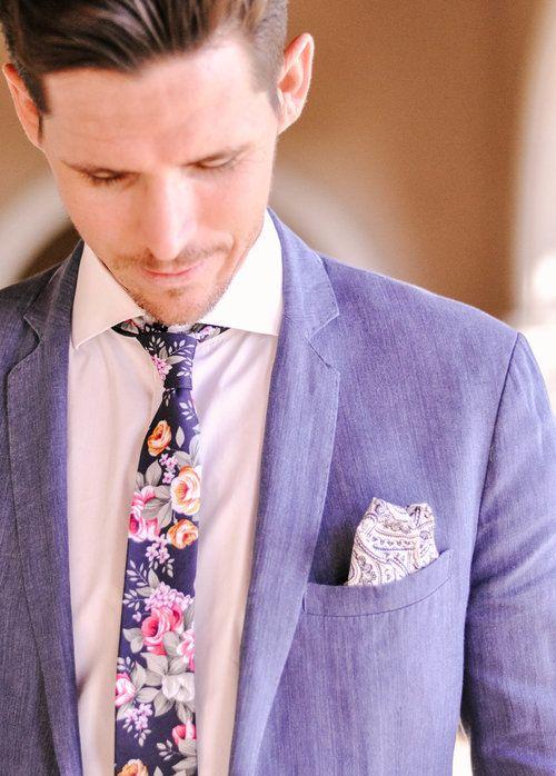 Oct 18 Fall & Winter Wedding Guest Outfits | Winter wedding guest ...