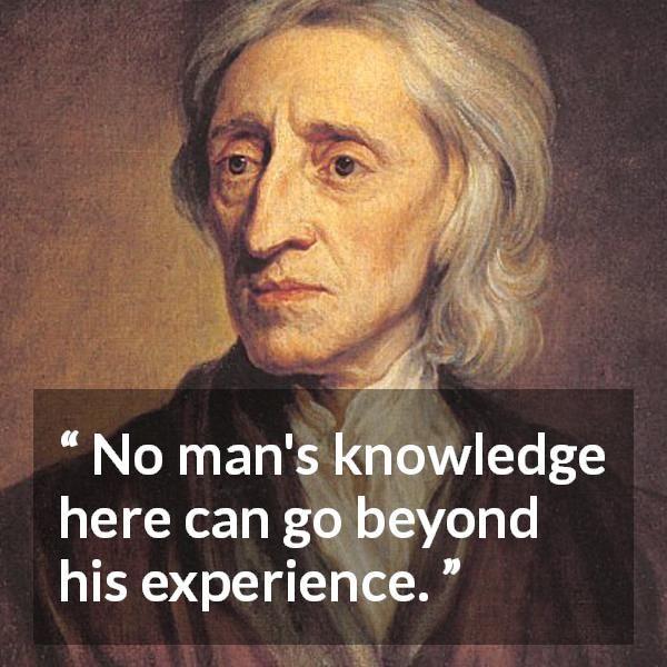 John Locke Quotes 5