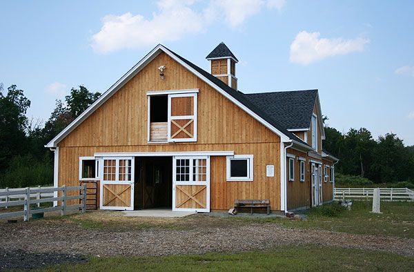 Burlington Ct Custom Barn Welcome To Custom Barns The Post And Beam Construction Specialists Horse Barn Ideas Stables Horse Barn Designs Cattle Barn
