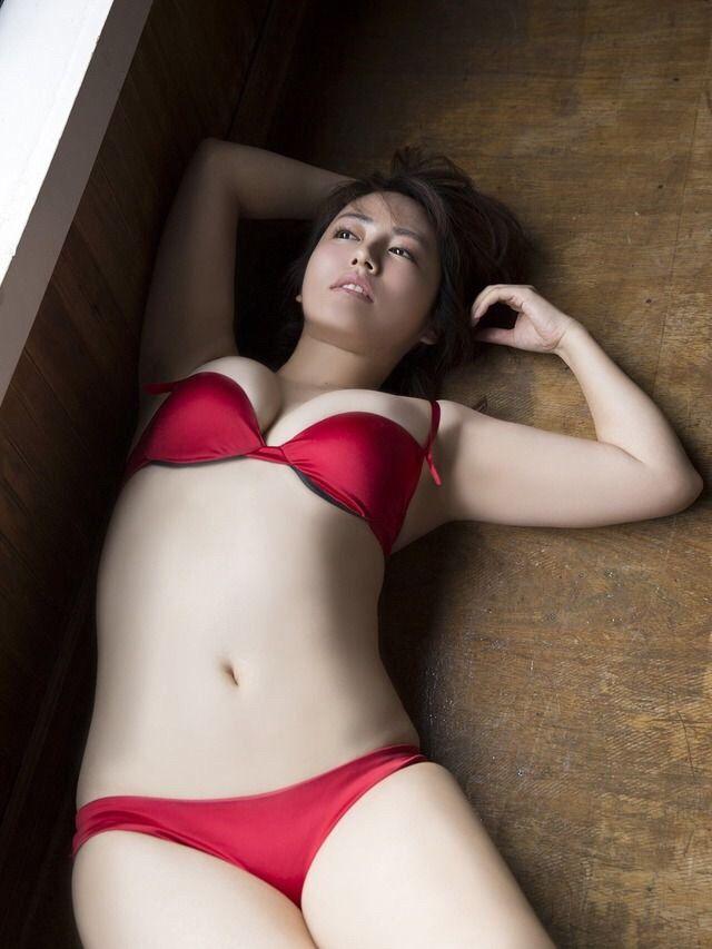 Sayaka Isoyama 磯山さやか Sayaka Isoyama 磯山さやか Pinterest