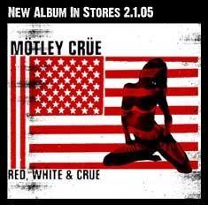 a941c14ab4bac Motley Crue Album Covers | motley crue album covers - Google Search ...