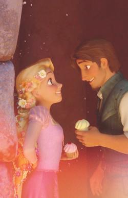 Quiz Which Disney Wedding Should You Have