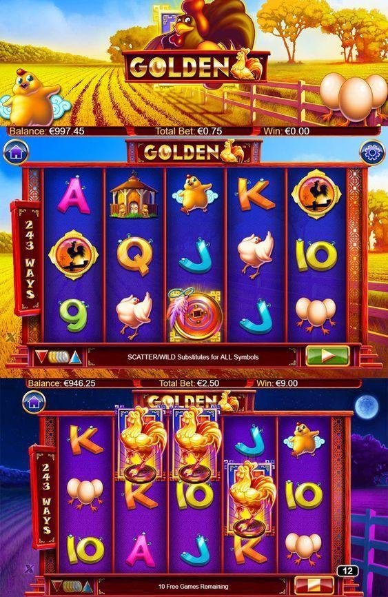 Онлайн казино законность