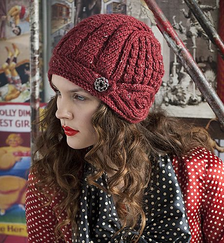 10 Helmet Hat pattern by Deborah Newton | Helmets, Holidays and Ravelry