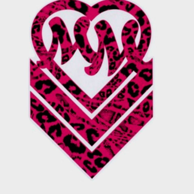 I love the metal Mulisha chevron would love it as a tattoo too | My ...