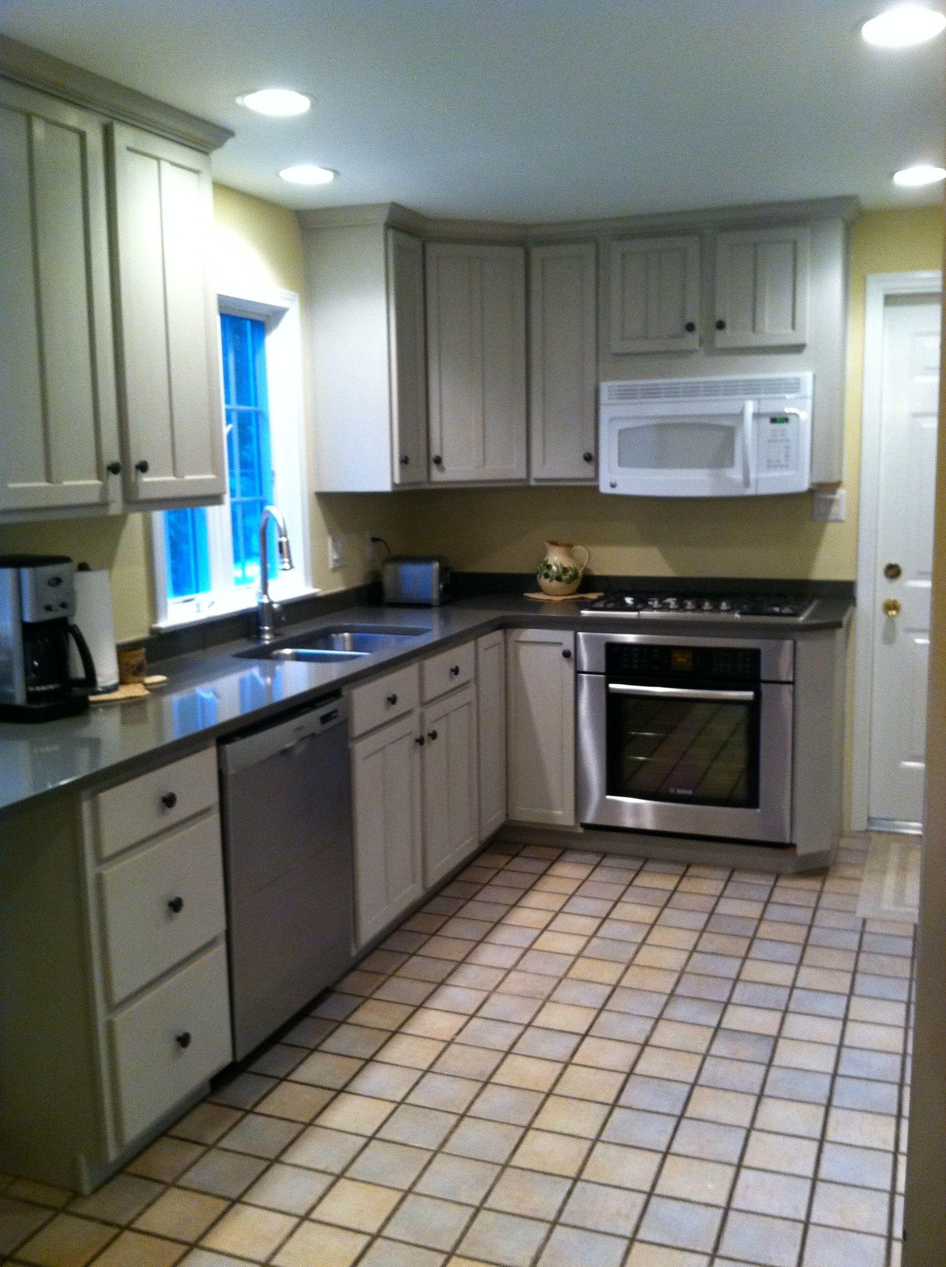 annie sloan chalk paint paris grey cabinets   www.resnooze.com