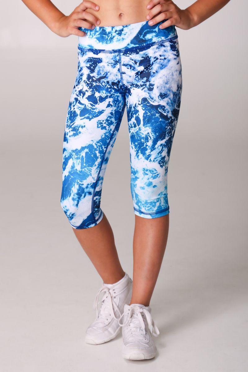 Pin by Alicia on Dancewear Cute gym outfits, Aerobic