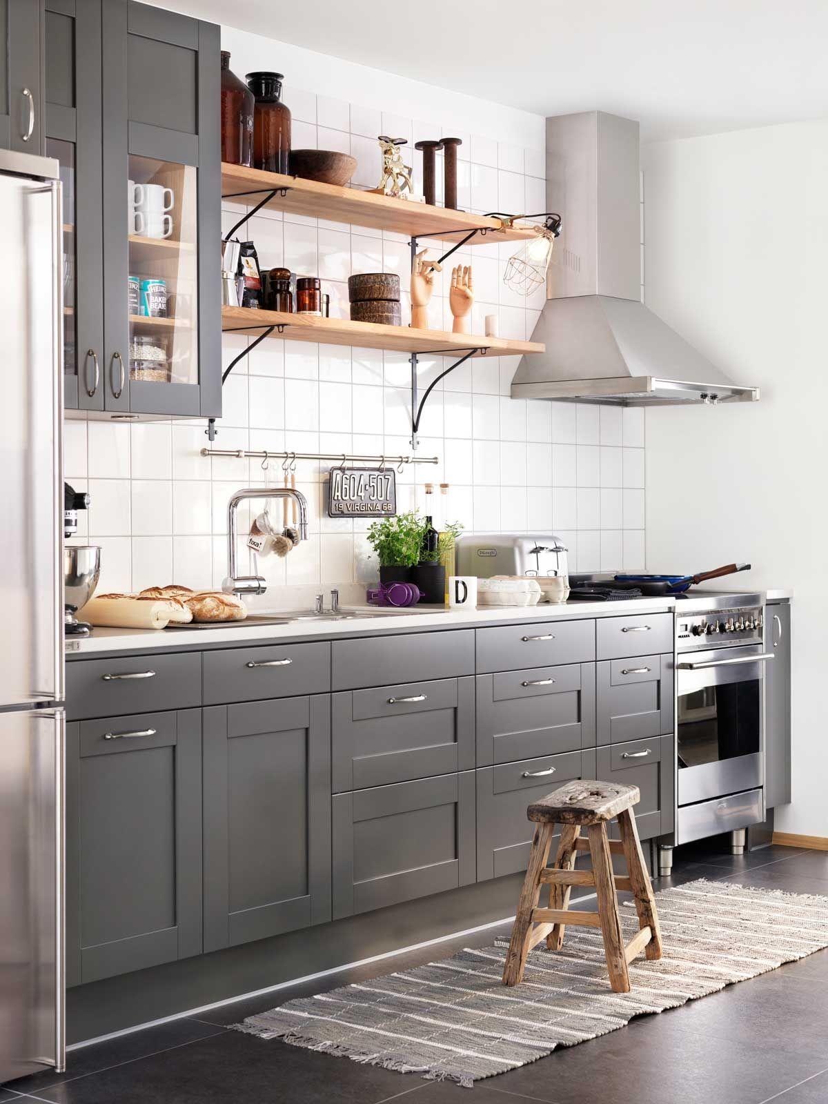 1000  images about kök/kitchen on pinterest
