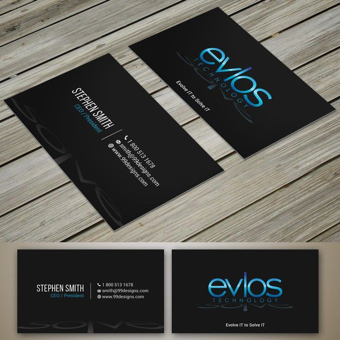 Freelance Need The Best Ever Modern Business Card To Say Business Card Design Simple Modern Business Cards Business Cards Creative