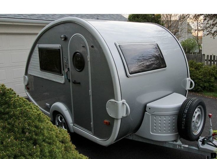 Check Out The Link To Get More Information Rv Dealers Near Me