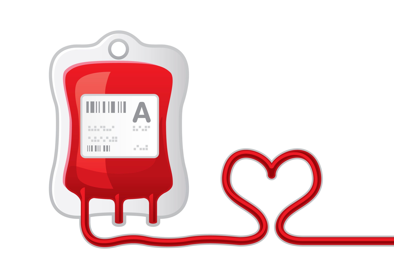Reino Unido vai avisar doador quando seu sangue for usado