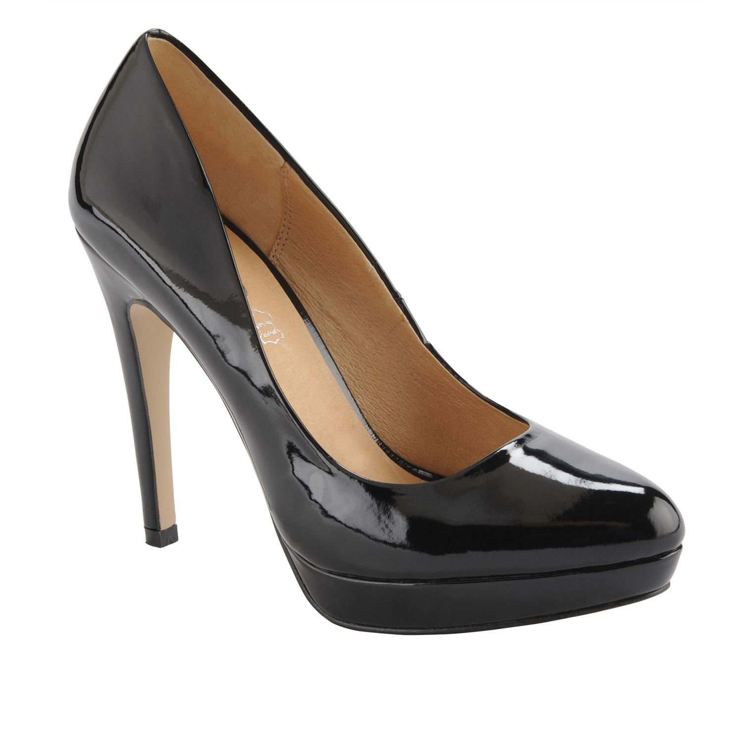 edf1acdfe50f SHAMBLEY - women s high heels shoes for sale at ALDO Shoes ...