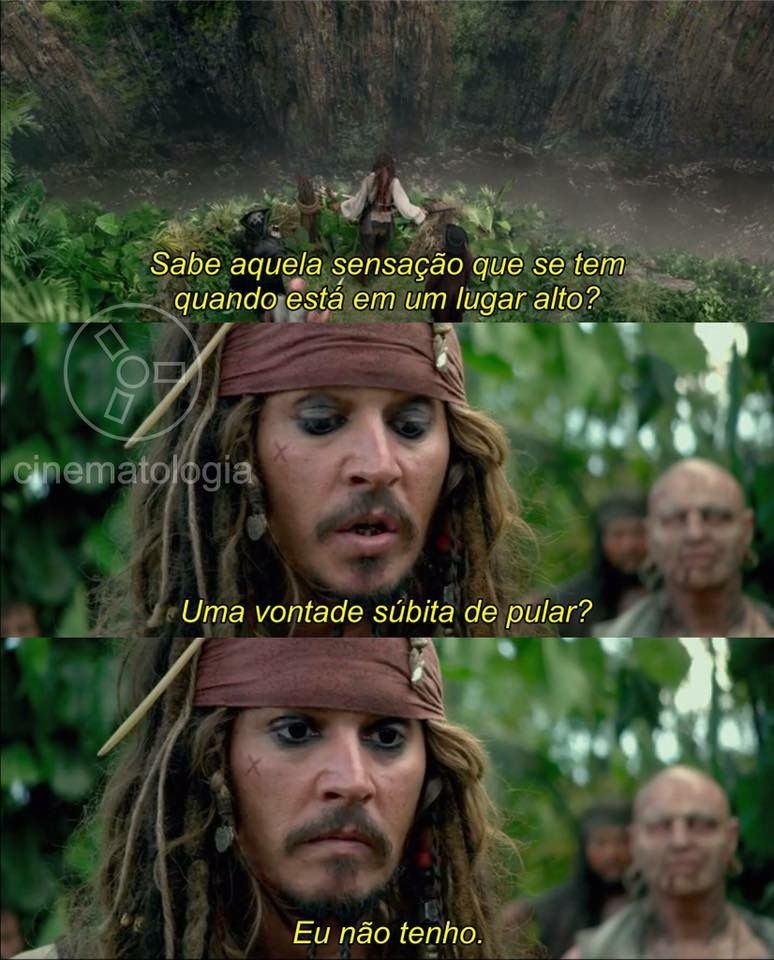 Piratas Do Caribe Navegando Em águas Misteriosas 2011 Filmes