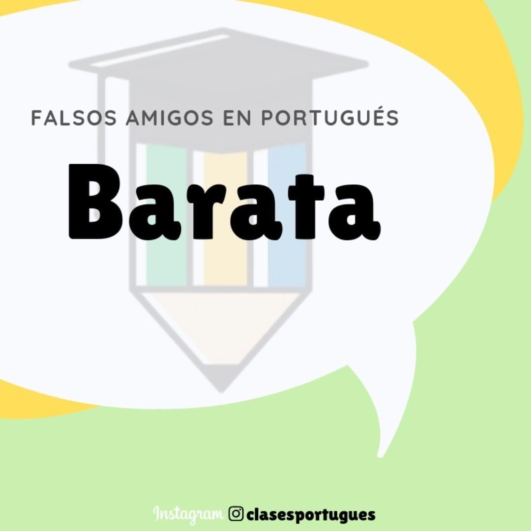 Arata Escrita E Fonetica Igual Em Espanol Tem Dois