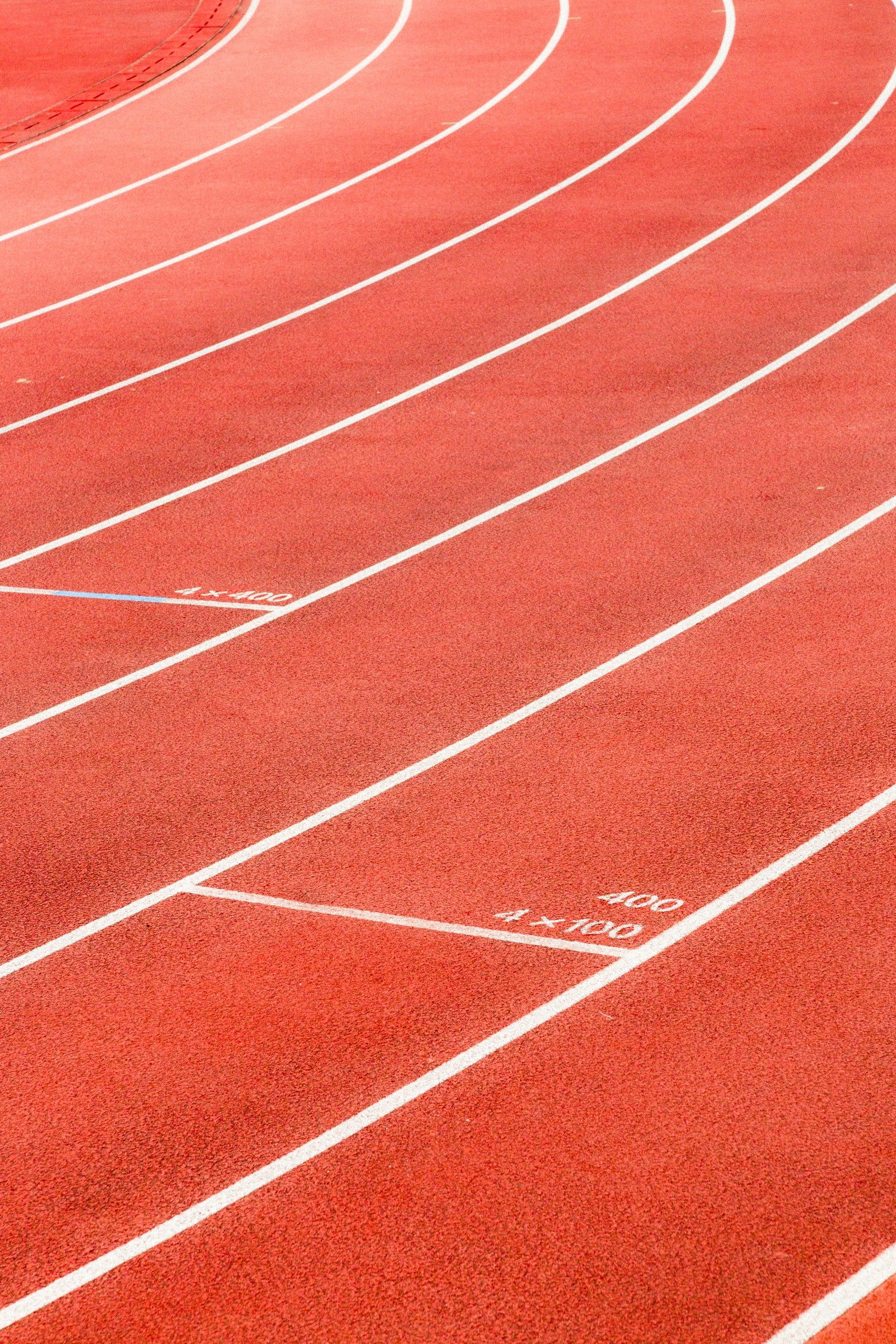 Sports Sport Running Track And Rug Hd Photo By Lysander Yuen Lysanderyuen On Unsplash Sports Images Sports Wallpapers Sports