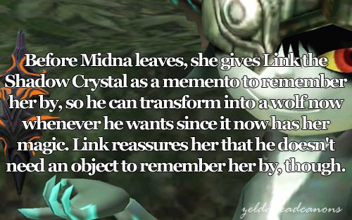 Zelda headcanons | Zelda | Legend of zelda, Link twilight princess
