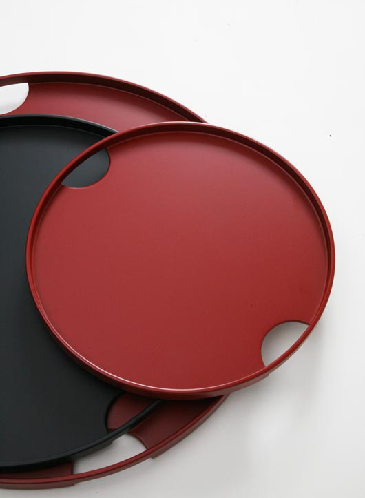 N Ei Moon 盤宇宙 黑川雅之 Ceramic Artwork Chinese Accessories Cool Things To Buy