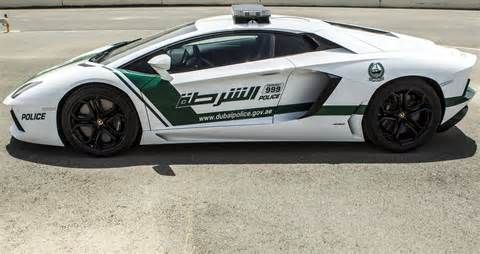 dubai police car dubai and maldives pinterest cars rh pinterest com