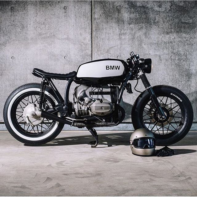 bmw r45 by relicmotorcycles two wheels bmw motorrad. Black Bedroom Furniture Sets. Home Design Ideas