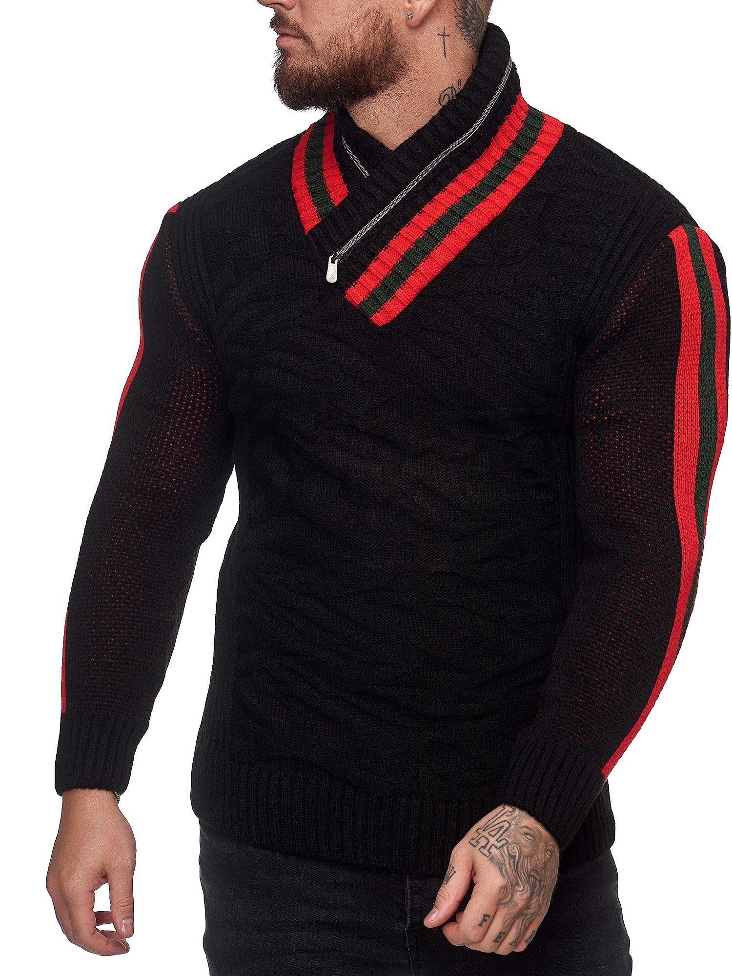 fashion menswear outfits Denim sweater mens men shirt hoodie wear style fashstop tracksuit vans converse street fash stop jeans ripped jeans denim shirts jacket hoodie bo...