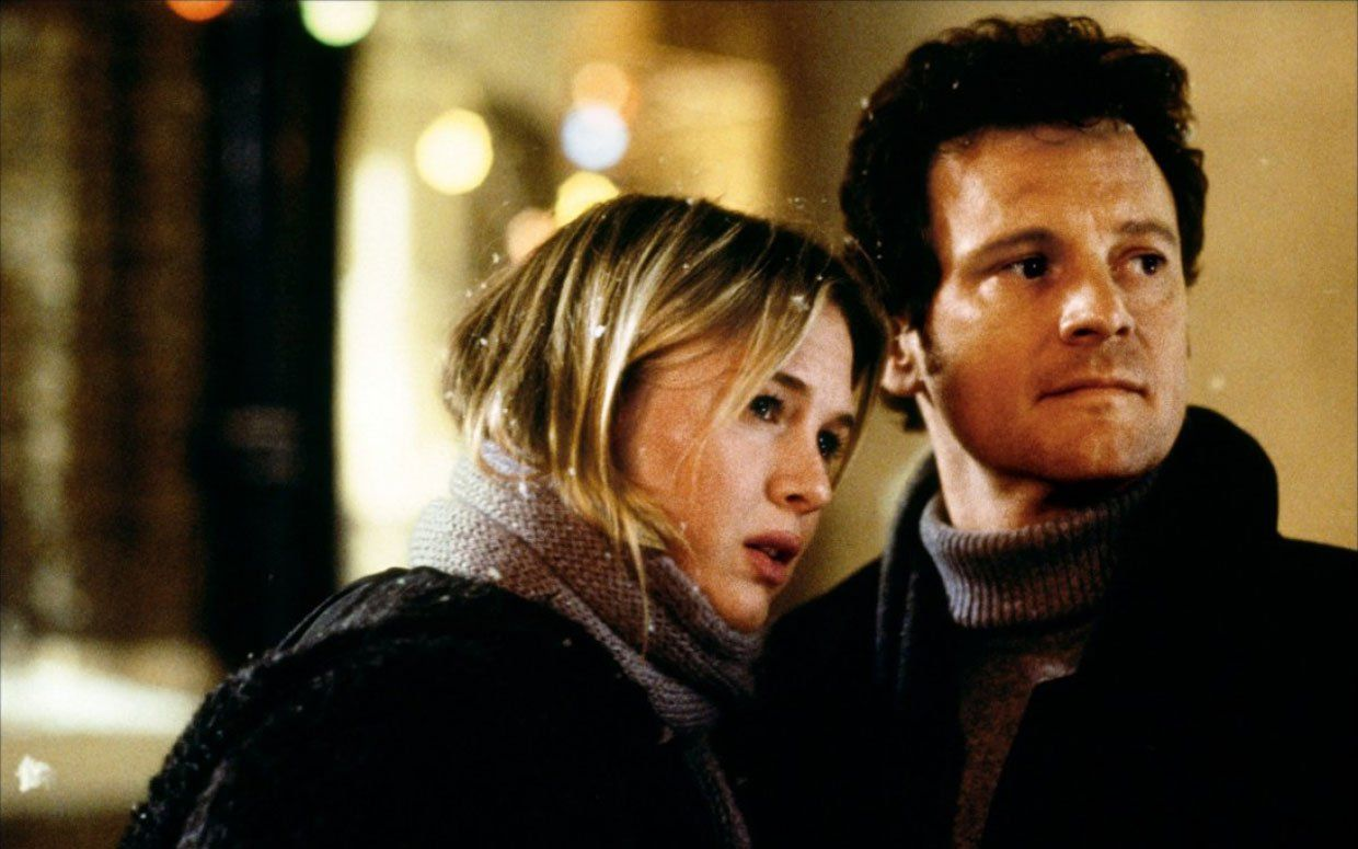 Love Actually Turns 15! Celebrate With the Top 9 Romantic Holiday Movies