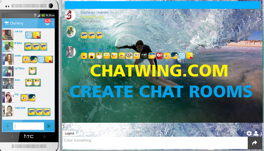 Long-awaited Instagram Chat Tool Now Ready for Food Bloggers