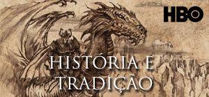 Targaryens E O Sangue Do Dragao Esclarecendo Crencas E Mitos