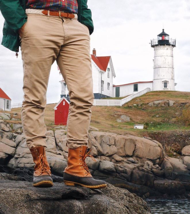 e60d353ce26 Looking forward to a great fall weekend at Nubble Lighthouse in York ...