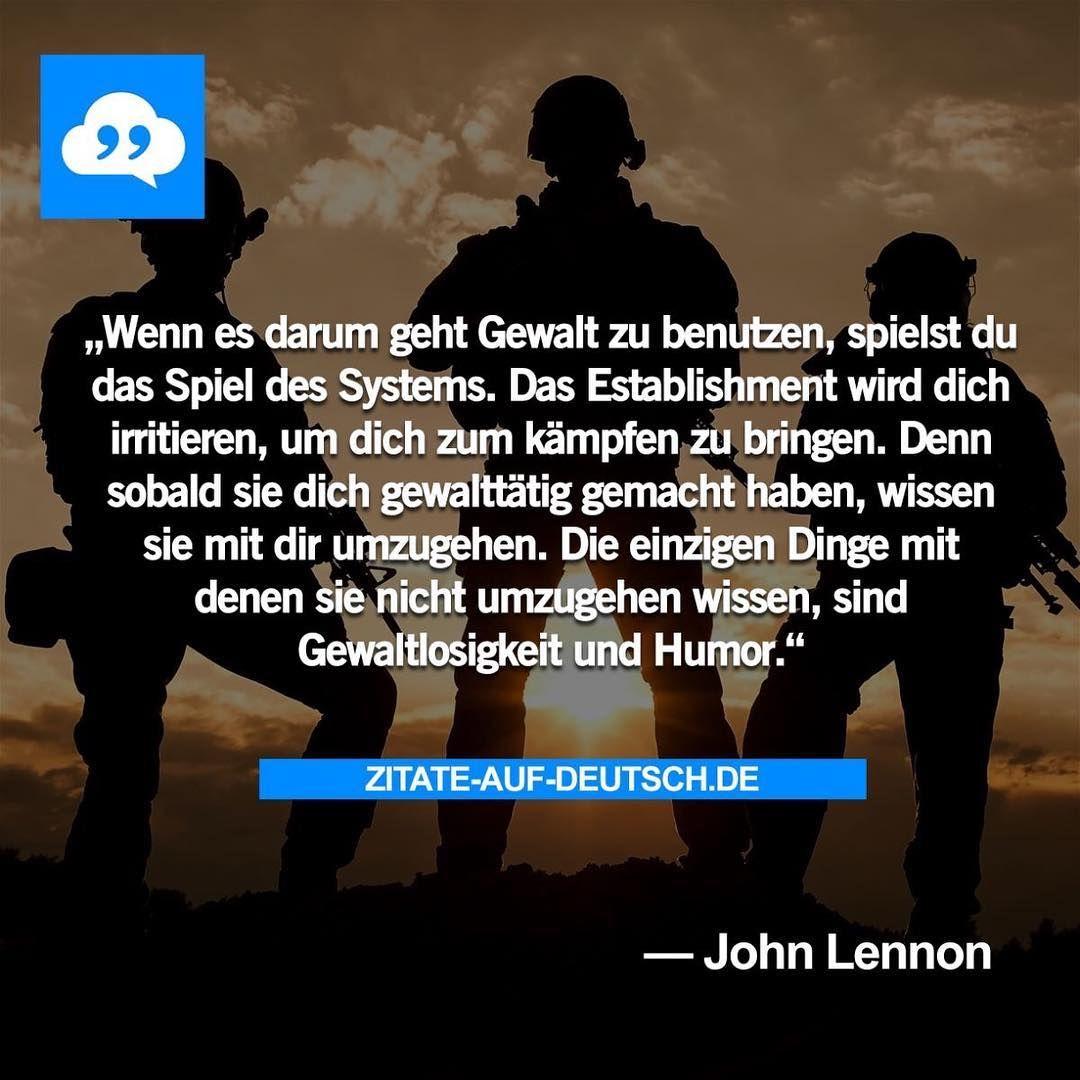Gefällt 805 Mal 5 Kommentare Deutsche Zitate Das