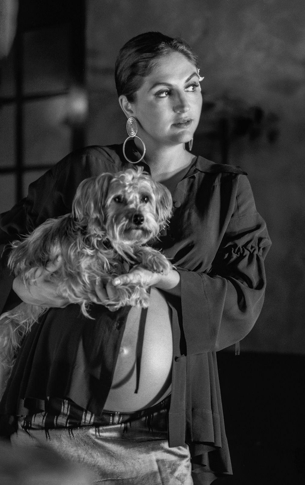 Ruth Godfrey (actress) Adult pics & movies Linda Sini,Nicole Theriault