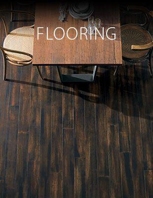 Teragren Flooring Strand Bamboo Flooring Dark Bamboo Flooring Bamboo Flooring