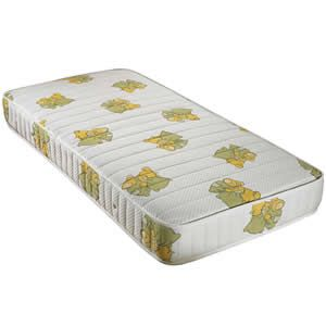 Best The Bedmaster Teddy Mattress Is Perfect For Your Little 400 x 300