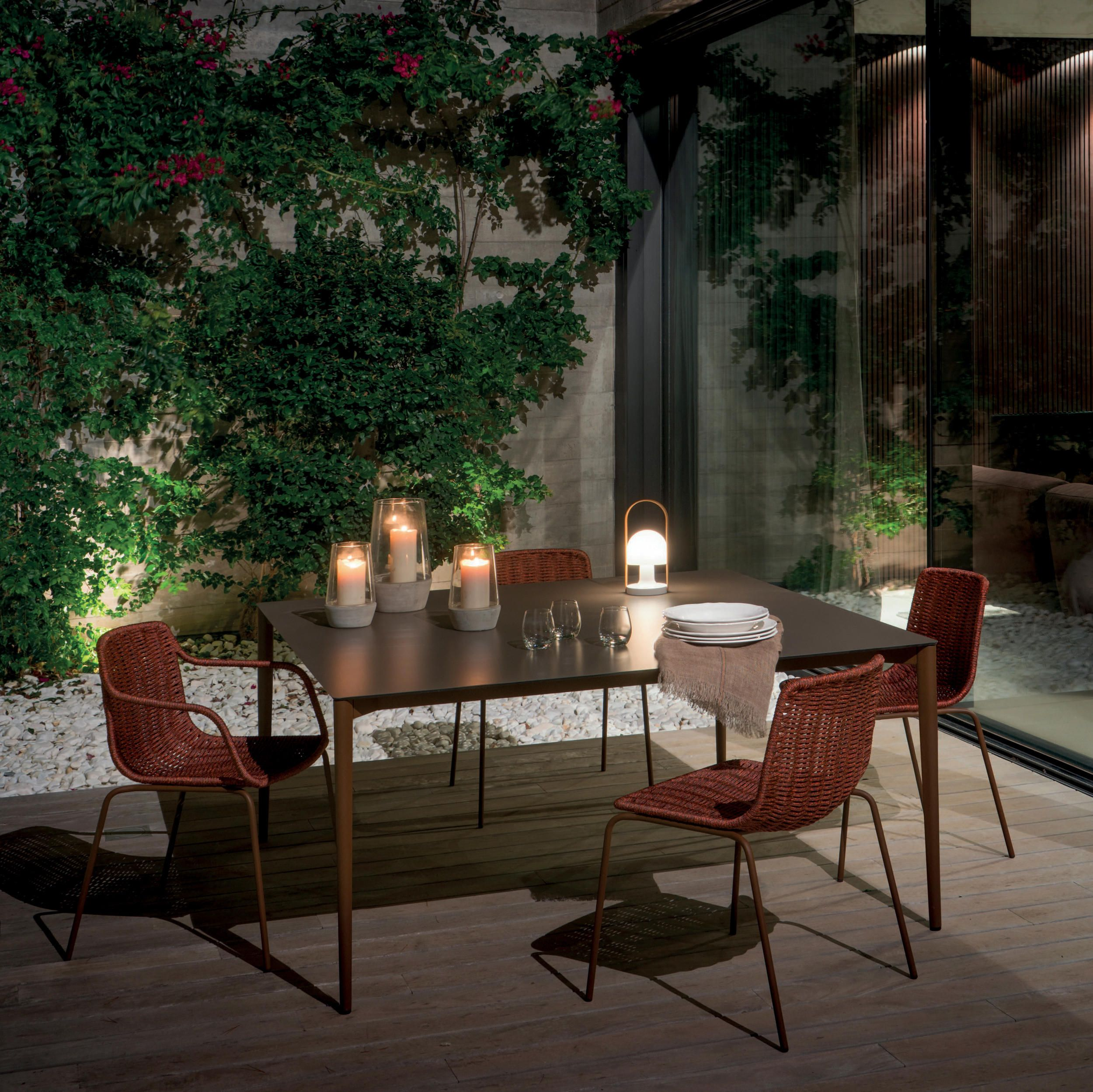 27++ Small square patio dining table Best Seller
