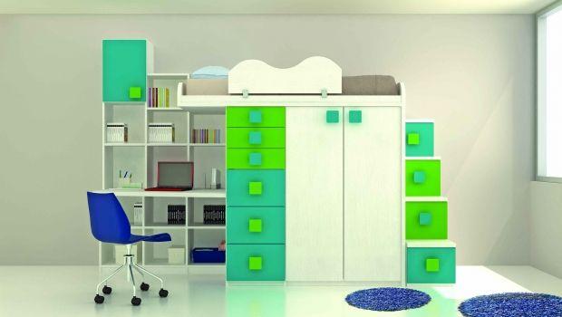 Juvenil ref juv040 mobelinde muebles a medida barcelona f brica y tiendas fabricaci n propia - Fabrica muebles barcelona ...