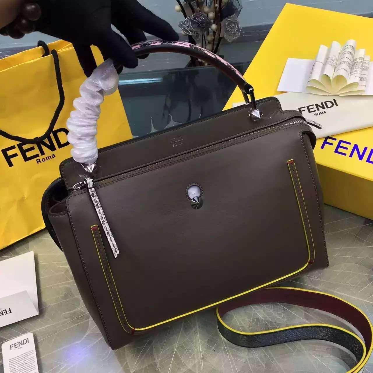 Fendi Bags Uk Sale