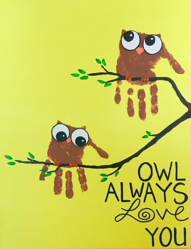 Photo of Image result for owl tinker for mother's day – #Cars #Church #Clay #crafts #Da … – Derin&Mother'sDay