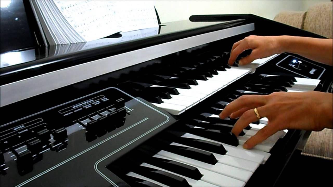 Hino Ccb 252 Exaltacao Ao Deus Onipotente Orquestra Ccb E Deus