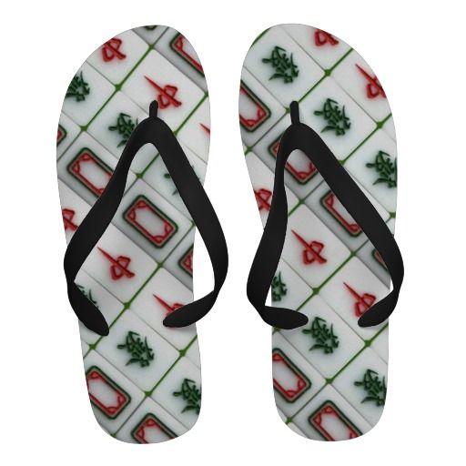 42ec3a9ee26c6 Pin by nai jobjab on Flipflops   Flip Flops, Personalized flip flops ...
