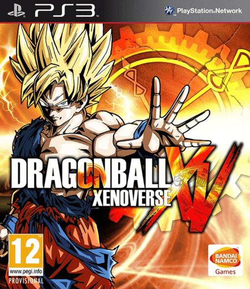 تحميل لعبة دراغون بول Dragon Ball Z Kakarot للاندرويد والكمبيوتر اخر اصدار 2020 Dragon Ball Xbox One Bandai Namco Entertainment