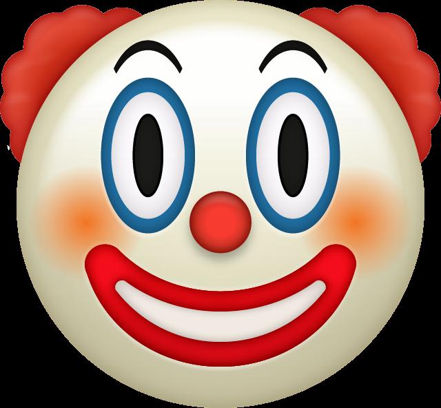 Iphone Emoji Ios Emoji Download New Emojis Emoji Island In 2020 Ios Emoji Emoji Emoji Drawing