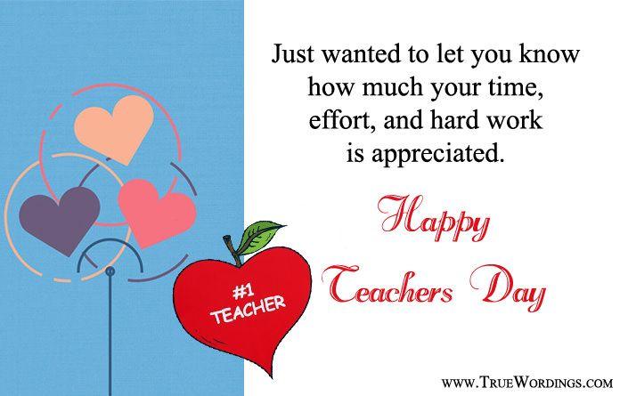 happy world teachers day quotes  sayings  teacher