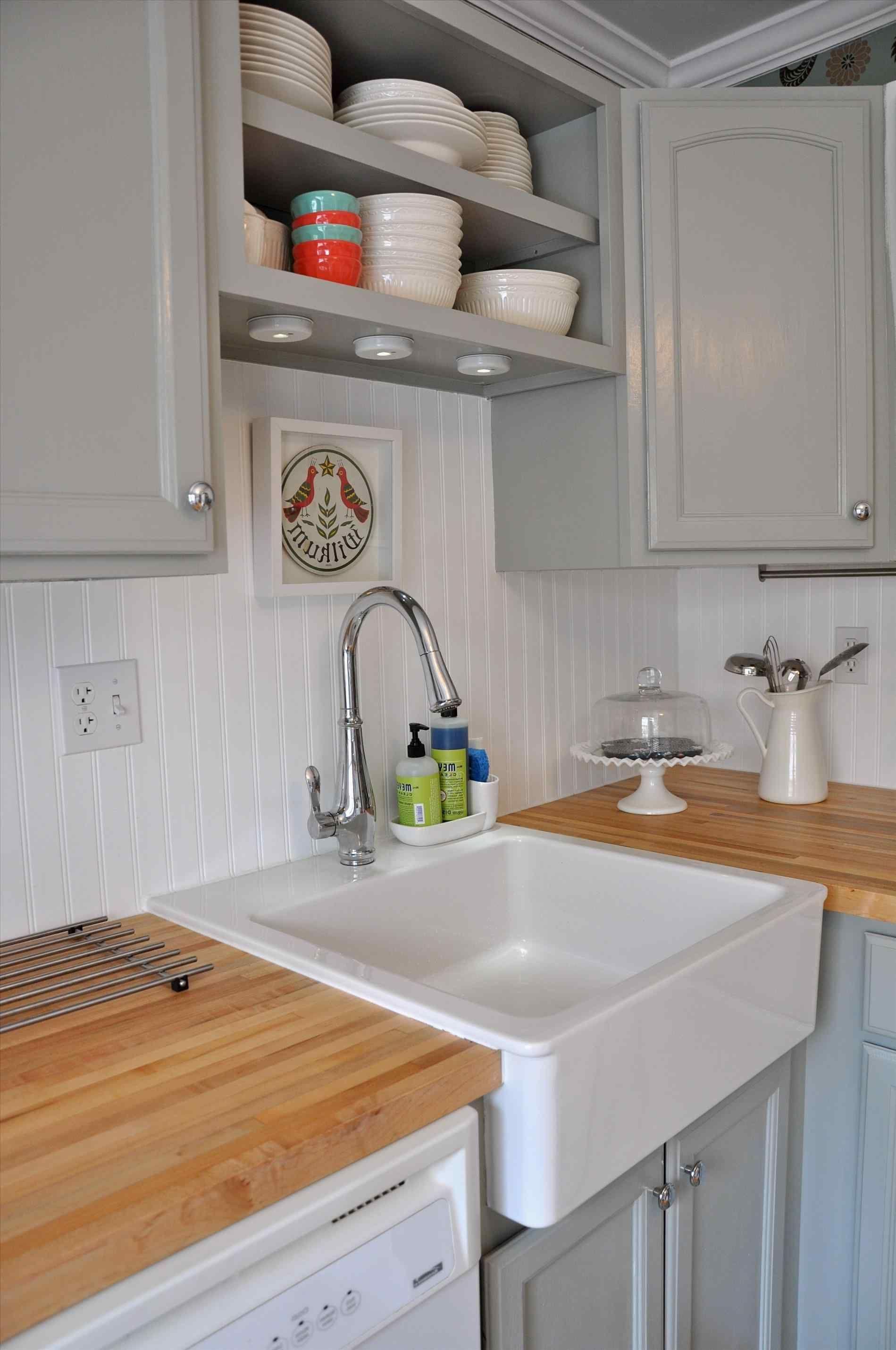 10 Best Waterproof Paint For Kitchen Backsplash Breakpr Beadboard Kitchen Cabinets Farmhouse Kitchen Colors Beadboard Kitchen