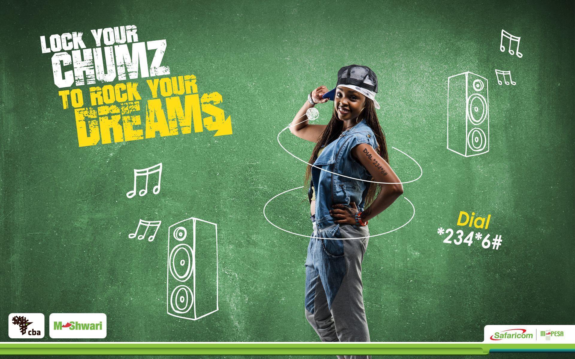 Image result for ads kenya