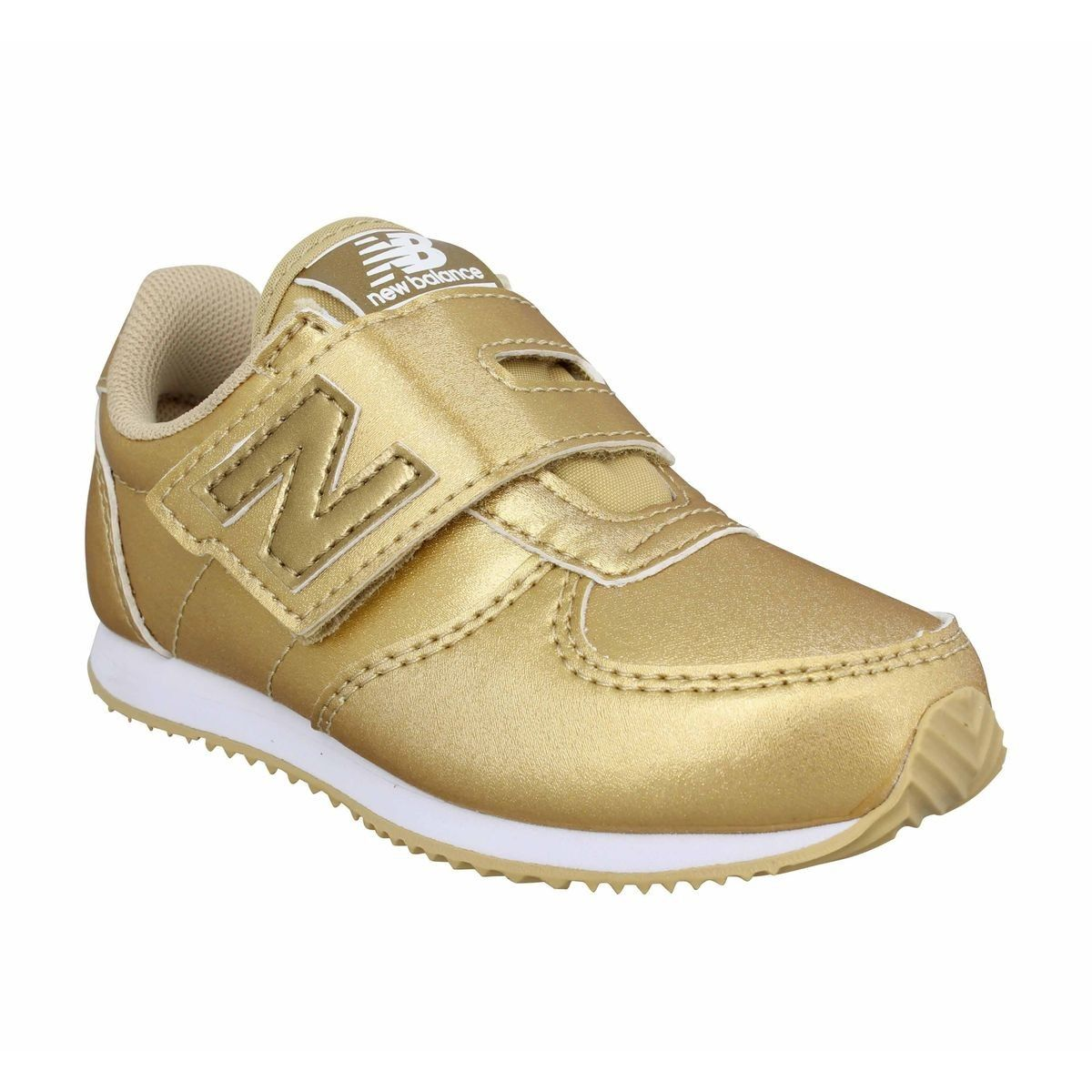new balance enfant fille 25