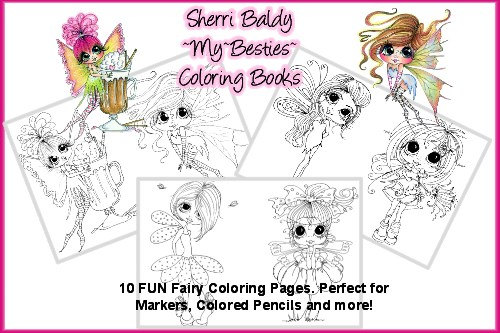 Nursery Rhymes Coloring Pages and Printable Activities 2 | 333x500