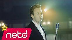 Mustafa Ceceli Youtube Muzik Sultan Muzik Videolari