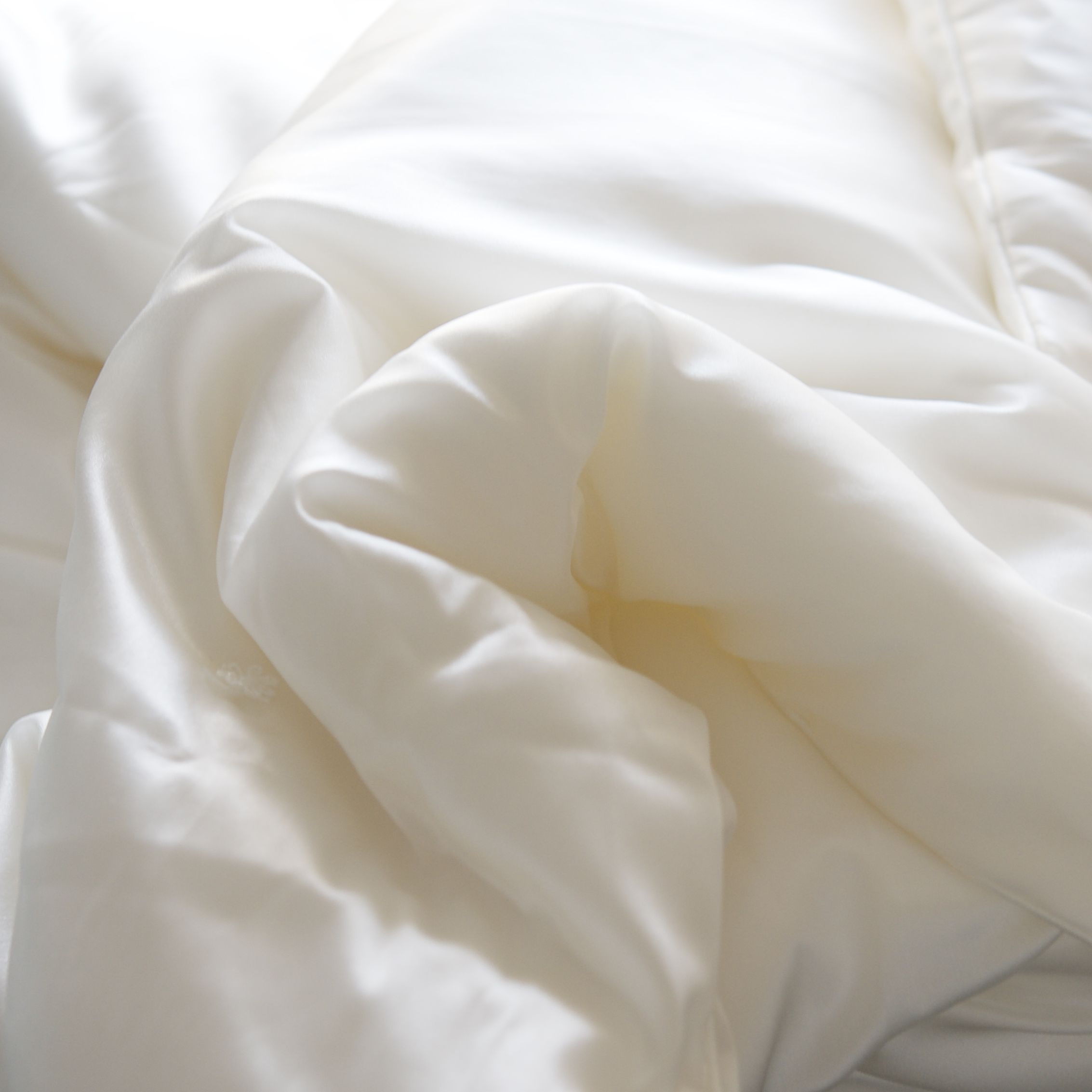 grade queen inches x summer duvet cm mulberry long pure silk comforter itm filled quilt