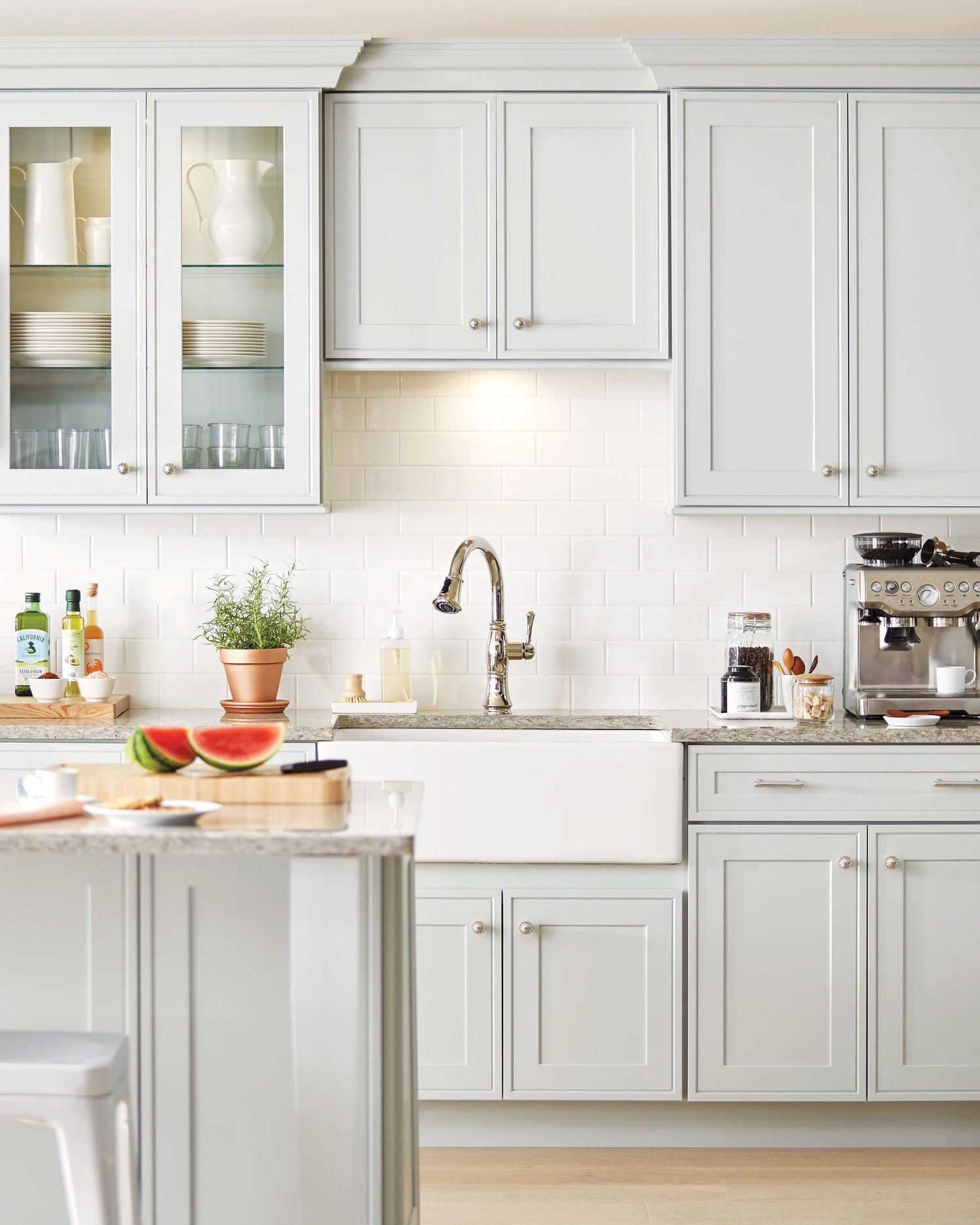 13 Common Kitchen Renovation Mistakes to Avoid | Drawer dividers ...